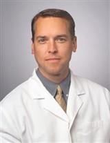 William Ertl