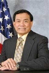 Edgardo Labao