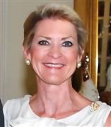 Frances Kathleen Inge