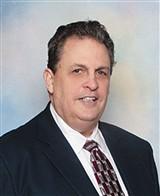 Philip Ikehorn