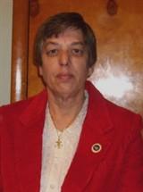 Pamela Paten