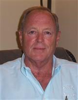 Larry Irwin