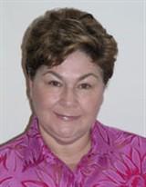 Lila Keim