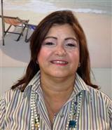 Marilyn Orozco