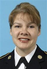 Sheila Pelletier