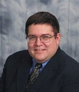 Kevin Olmstead