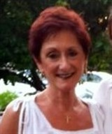 Linda Ann Albronda