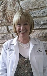 Susan Santry