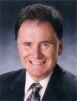 Mike Mallinger
