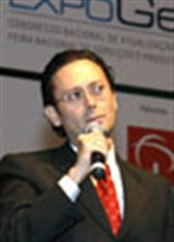 José Bacellar