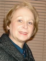Larisa Yarush