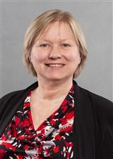 Sheila Batchelder