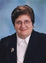Linda Keppel