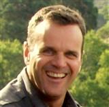 Kurt Rees