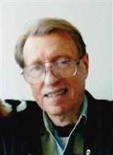 John Macidull