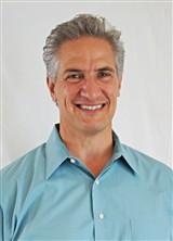 Paul Iannello