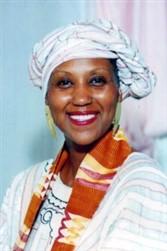 Nneka Machupa