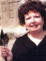 Linda Babich