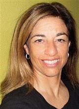 Cherie Ontiveros