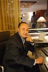 Adil Mohamed Naghoum