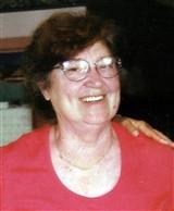 Reba Ohler