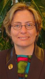 Sharon Giarrizzo-Wilson