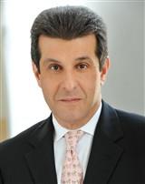 Andrew Jacovou