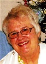Lynn Landry