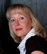 Dawn Reitz