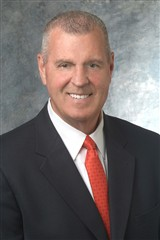 Ed Kenty