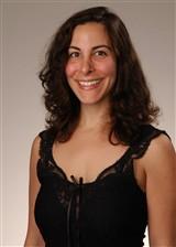 Michelle Ehrlich