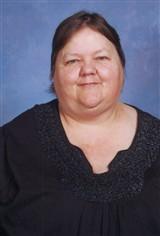 Janet Scarim