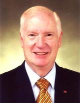 Ronald Mangum
