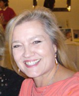 Ruth Elliott