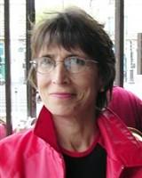 Nancy Varner