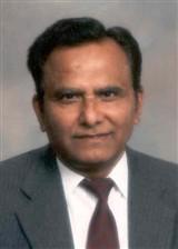 Jagdish Laul