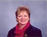 Jeanne Owen