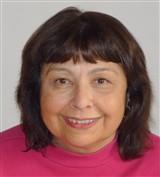 Beverly Neatrour