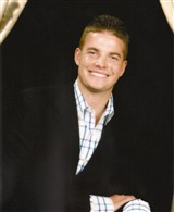 Justin Ensign