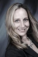 Yvonne Barmettler