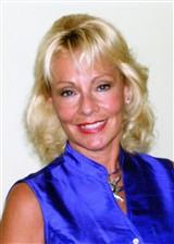 Antoinette Esposito