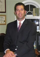 John Balsamo