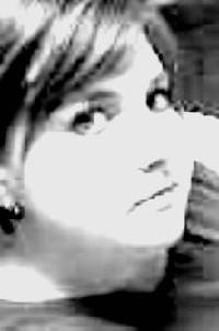 Katie Malloy