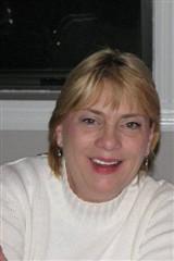 Miranda Adams