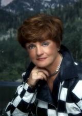 Marion Orgettas