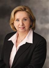 Sabina Marotta