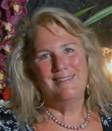Kathleen Lanman