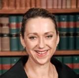 Julie Van Dort