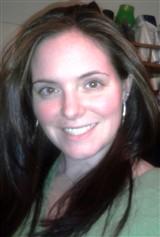 Tracy Verrastro