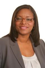 Lisa Gavin